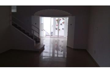 Foto de casa en renta en  , anzures, miguel hidalgo, distrito federal, 2724181 No. 04