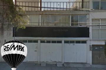 Foto de casa en venta en  , anzures, miguel hidalgo, distrito federal, 2738629 No. 01