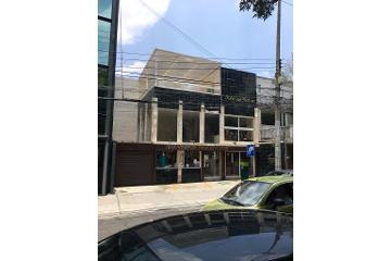 Foto de casa en renta en  , anzures, miguel hidalgo, distrito federal, 2794467 No. 01