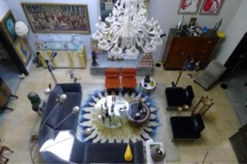 Foto de casa en venta en  , anzures, miguel hidalgo, distrito federal, 2803687 No. 01