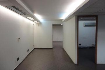 Foto de casa en renta en  , anzures, miguel hidalgo, distrito federal, 2896662 No. 01