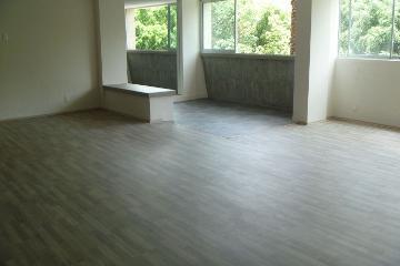 Foto principal de casa en renta en anzures 2935332.
