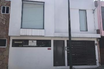 Foto de oficina en renta en  , anzures, puebla, puebla, 1051349 No. 01