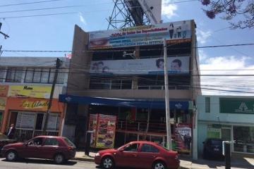 Foto de local en renta en  , anzures, puebla, puebla, 2228536 No. 01