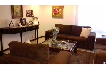 Foto de casa en venta en  , anzures, puebla, puebla, 2521263 No. 01