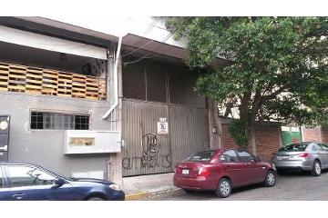 Foto de local en renta en  , anzures, puebla, puebla, 2575113 No. 01
