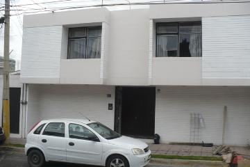 Foto de casa en venta en  , anzures, puebla, puebla, 2608046 No. 01