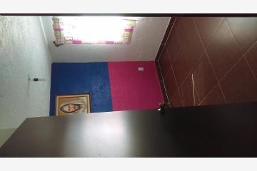 Foto principal de departamento en renta en apaches , santa úrsula xitla 2963880.