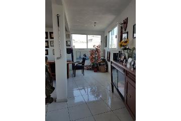 Foto principal de departamento en venta en apaches, santa úrsula xitla 2881878.