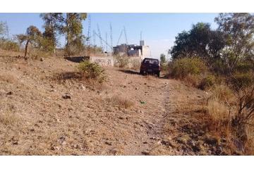 Foto de terreno habitacional en venta en  , apapátaro, huimilpan, querétaro, 2955221 No. 01