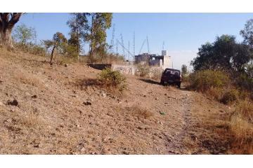 Foto de terreno habitacional en venta en  , apapátaro, huimilpan, querétaro, 2955958 No. 01