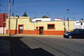Foto de casa en renta en  , apetatitlán, apetatitlán de antonio carvajal, tlaxcala, 2957389 No. 01