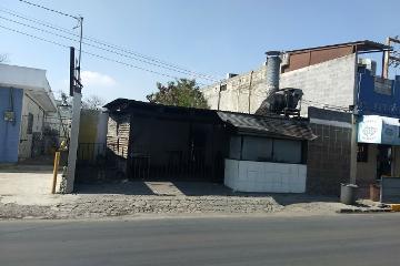 Foto de terreno comercial en renta en  , apodaca centro, apodaca, nuevo león, 4632720 No. 01