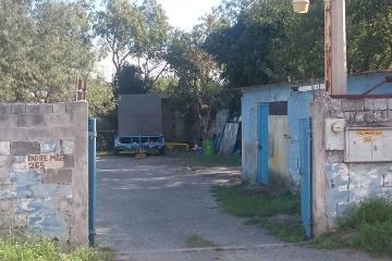 Foto de terreno comercial en renta en  , apodaca centro, apodaca, nuevo león, 4672359 No. 01