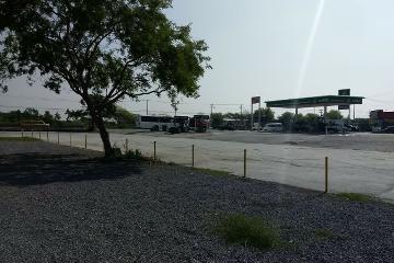 Foto de terreno comercial en renta en  , apodaca centro, apodaca, nuevo león, 0 No. 01