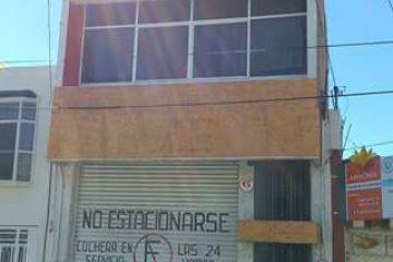 Foto de local en venta en aquiles elorduy 114, san marcos, aguascalientes, aguascalientes, 2204863 no 01
