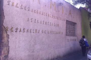 Foto principal de terreno habitacional en venta en aquiles elorduy, del recreo 2962666.