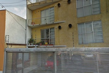 Foto de departamento en venta en aquiles elorduy , del recreo, azcapotzalco, distrito federal, 860805 No. 01