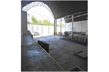 Foto de nave industrial en renta en aquiles serdán | 416, san felipe hueyotlipan, puebla, puebla, 2760619 No. 01