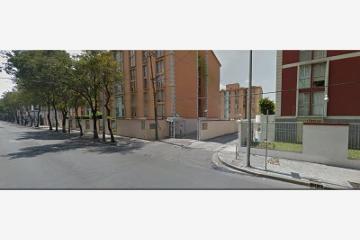 Foto de departamento en venta en  430, angel zimbron, azcapotzalco, distrito federal, 2374858 No. 01