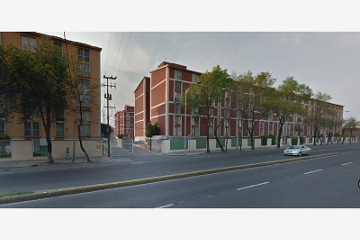 Foto de departamento en venta en aquiles serdan 430, angel zimbron, azcapotzalco, distrito federal, 2456153 No. 01