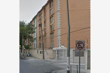 Foto de departamento en venta en  430, angel zimbron, azcapotzalco, distrito federal, 2976100 No. 01