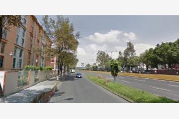 Foto de departamento en venta en aquiles serdan 430, azcapotzalco, azcapotzalco, distrito federal, 0 No. 01