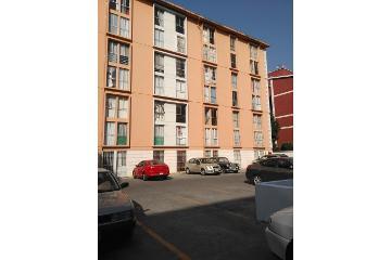 Foto de departamento en renta en aquiles serdan 430, nextengo, azcapotzalco, distrito federal, 2850494 No. 01
