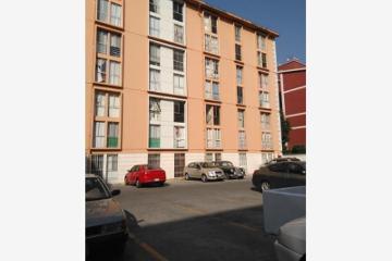 Foto de departamento en renta en aquiles serdan 430, nextengo, azcapotzalco, distrito federal, 2851775 No. 01