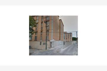 Foto de departamento en venta en  430, nextengo, azcapotzalco, distrito federal, 2948467 No. 01