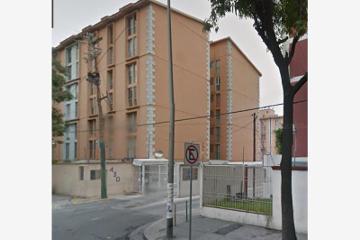 Foto de departamento en venta en  430, nextengo, azcapotzalco, distrito federal, 2948857 No. 01