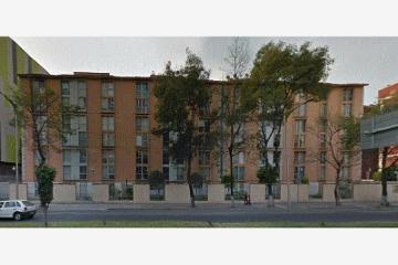 Foto de departamento en venta en aquiles serdan 430, nextengo, azcapotzalco, distrito federal, 0 No. 01
