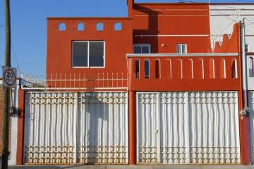 Foto de casa en venta en aquiles serdán 67, lomas del sur, puebla, puebla, 1946502 No. 01