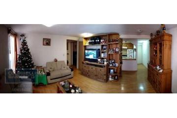 Foto principal de departamento en venta en aquiles serdán, angel zimbron 2968166.