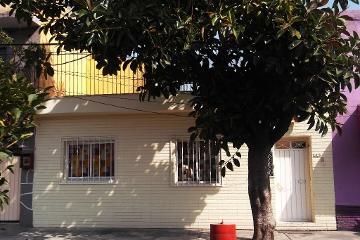 Foto de departamento en renta en  , aragón inguarán, gustavo a. madero, distrito federal, 0 No. 01