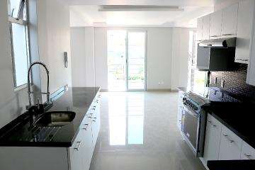 Foto de departamento en venta en  , aragón la villa, gustavo a. madero, distrito federal, 2564963 No. 01