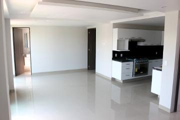 Foto de departamento en venta en  , aragón la villa, gustavo a. madero, distrito federal, 2564969 No. 01