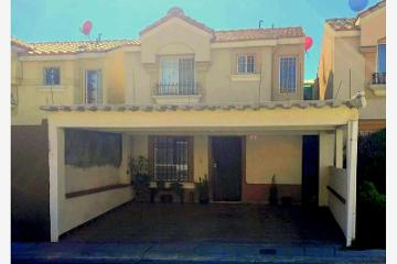 Foto principal de casa en venta en aragona, santa fe 2963936.