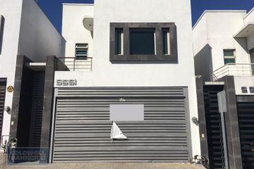 Foto de casa en renta en aranjuez, cumbres santa clara 2 sector, monterrey, nuevo león, 2809911 no 01