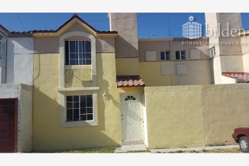 Foto de casa en venta en  , aranjuez, durango, durango, 0 No. 01