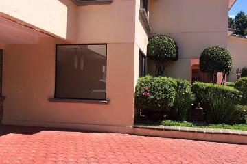 Foto principal de casa en venta en aranjuez, interlomas 2872882.