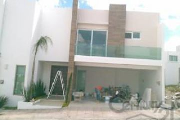 Foto de casa en venta en ararat 1 1, la cima, puebla, puebla, 2199554 no 01