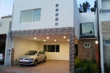 Foto de casa en renta en araucarias 11, cuautlancingo, cuautlancingo, puebla, 2412782 No. 01