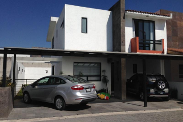 Foto de casa en venta en árbol de la vida 200, árbol de la vida, metepec, méxico, 2778974 No. 02