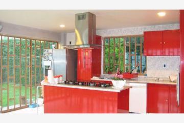 Foto de casa en venta en arbol de la vida 62, bellavista, metepec, méxico, 0 No. 02