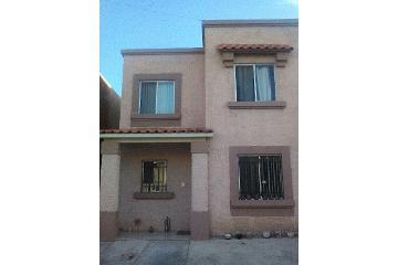Foto de casa en venta en  , quintas montecarlo, chihuahua, chihuahua, 2945399 No. 01