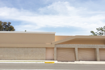 Foto de casa en venta en arboleda 104 104, campestre palo alto, cuajimalpa de morelos, distrito federal, 2650148 No. 01