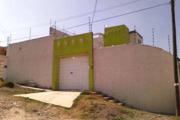 Foto de casa en renta en arboledas con calle aguas calientes 1, santa ana chiautempan centro, chiautempan, tlaxcala, 1746755 no 01
