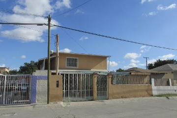 Foto de casa en venta en  , arboledas de la mesa, tijuana, baja california, 2739556 No. 01