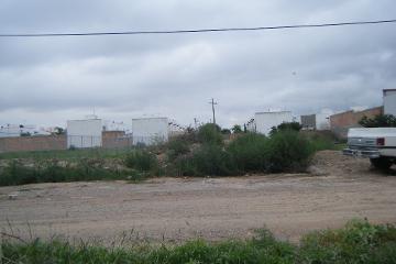 Foto de terreno comercial en renta en  , arboledas de paso blanco, jesús maría, aguascalientes, 2516297 No. 01